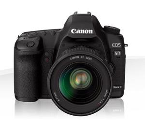 Fotocamere Reflex - Prezzi, Offerte e Recensioni